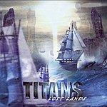 Titans Lost Lands