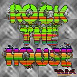 N-Lyt-N Rock The House