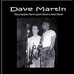Dave Martin Dave Martin