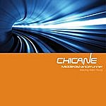 Chicane Middledistancerunner (Feat. Adam Young) (5-Track Maxi-Single)