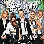 Teen Angels Teenangels