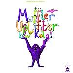 Muffler Uplifter / Kolga