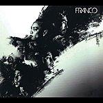 Franco Franco (International Version)