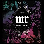Mr. Band Mr. Everyone Concert 1 (2 CD Live)