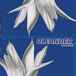 Oleander Unwind