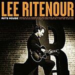 Lee Ritenour Rit's House
