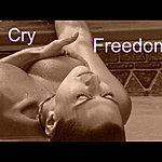 Loveless Cry Freedom