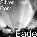 Silvercord Fade