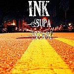 Ink Supa Starz