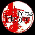 The Crows Takayama