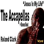 Todd Terry Jesus In My Life (The Accapellas + Bonus Beat)