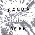 Panda Bear Tomboy - Single