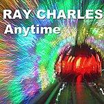 Ray Charles Anytime