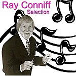 Ray Conniff Ray Conniff Selection
