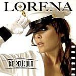 Lorena De Pelicula
