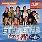 V.A. Ceskoslovenska Superstar 2010