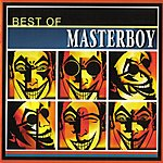 Masterboy The Best Of