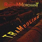 The Rhythm Merchant Trampoline