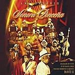 Sonora Ponceña 55 Aniversario Vol. 2