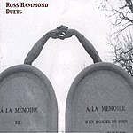 Ross Hammond Duets