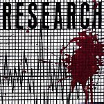 The Research Research