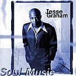 Jesse Graham Soul Music 101