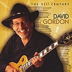 David Gordon The 21st Century