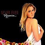 Rebecca Never Ever