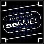 David Thomas Sequel