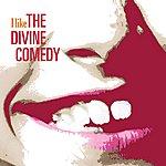 The Divine Comedy I Like