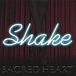 Sacred Heart Shake