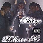 Sabotage Release Me