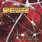 REwire Bit By Bit