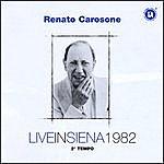 Renato Carosone Live Acoustic In Siena 1982 - Part 2