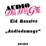 Kid Massive Audiodamage