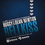 Huggy Bell Kiss