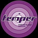 Michael Burkat Roomworks