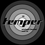 Michael Burkat Room 29