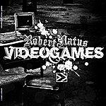 Robert Natus Videogames