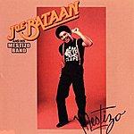 Joe Bataan Mestizo [Remastered]