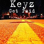 Keyz Get Paid