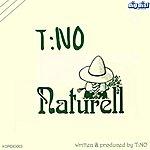 T-No Naturell
