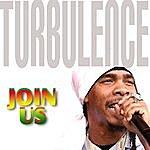 Turbulence Join Us