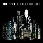 The Speeds City For Sale