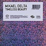 Mikael Delta Timeless Beauty