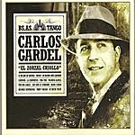 """Carlos Gardel Carlos Gardel """"el Zorzal Criollo"""" - Bs As Tango -"""