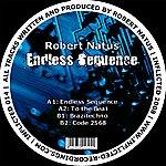 Robert Natus Endless Sequence Ep