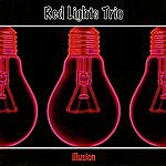 The Red Lights Illusion