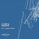 The Collins Depalma