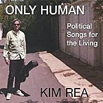 Kimrea Only Human